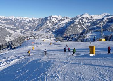 location ski zweisimmen
