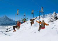 © Jungfrau Railways