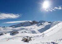 © Office du Tourisme de Superdevoluy / Agence Urope