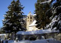 © Pontresina Tourismus