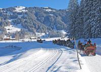 © Lenk-Simmental Tourismus AG - Paul Geiser