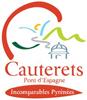 Logo Cauterets