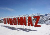 © Ovronnaz Tourisme