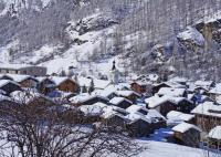 © Zermatt Tourismus