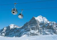 © by Jungfrau Railways