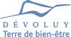 Logo SuperDévoluy