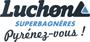 Logo Superbagnères