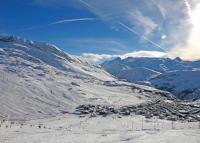 © UROPE / Alpe d'Huez Tourisme