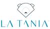 Logo La Tania