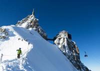 © OT Chamonix-Mont Blanc