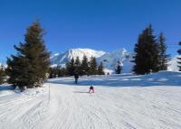 © OT Vallee de Chamonix-Mont-Blanc
