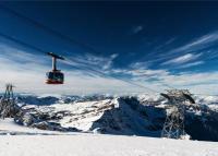 © Engelberg-Titlis Tourismus AG, Roger Gruetter