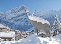 © Office de Tourisme de Pralognan-la-Vanoise