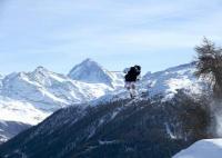 © Thyon-Région Tourisme