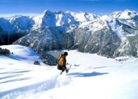 © Office de Tourisme de Saint-Lary