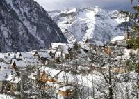 © OT Deux Alpes - Bruno Longo